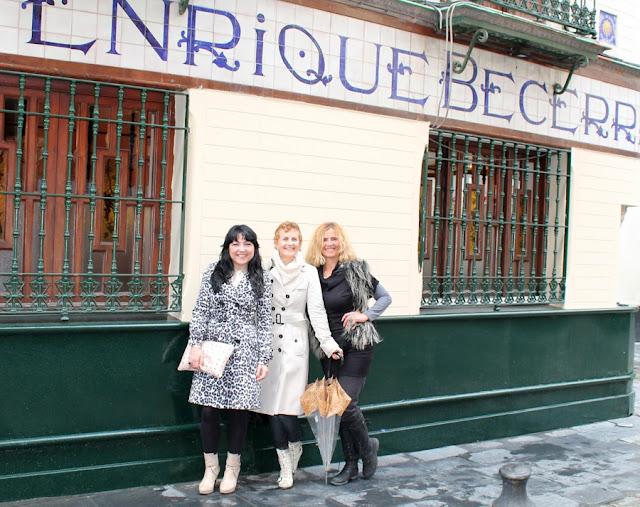 Bloggers_de_Sevilla