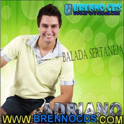 Adriano e Seus Teclados   Vol.13 2012 | músicas