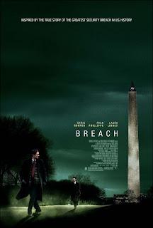 Ver Online: Breach (El espia) (2007)