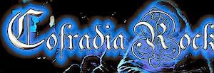 PROGRAMA  / COFRADIA ROCK   - ARGENTINA