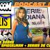 Podcast # 9