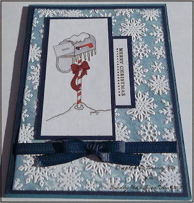 http://www.etsy.com/listing/168427584/christmas-mailbox?ref=shop_home_feat