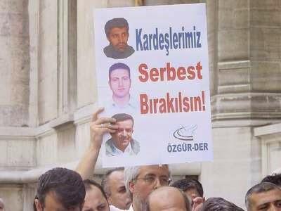 Metin Mustafa Mehmet
