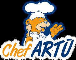 Gli amici di chef Artù
