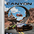 Trackmania 2 Canyon Free Download PC Game Full Version