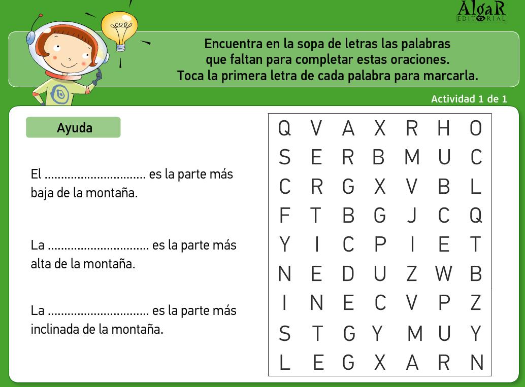 http://www.primerodecarlos.com/TERCERO_PRIMARIA/archivos/actividades_natura_tercero/3/3.swf