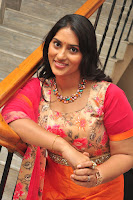 new actress Sri Sudha  pics 002.jpg