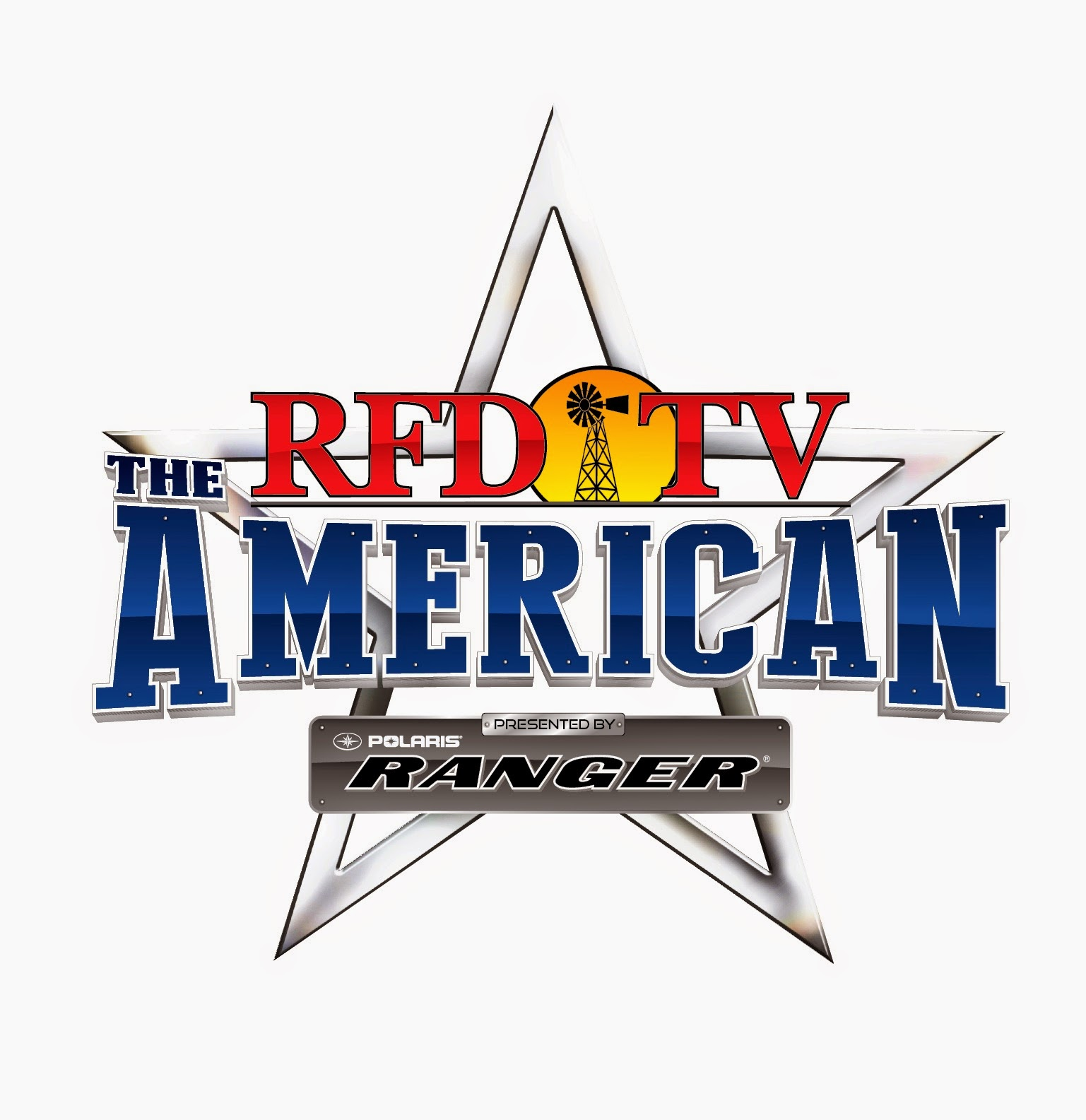 RFD-TV's THE AMERICAN