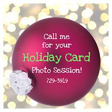Merry Kristen Cards