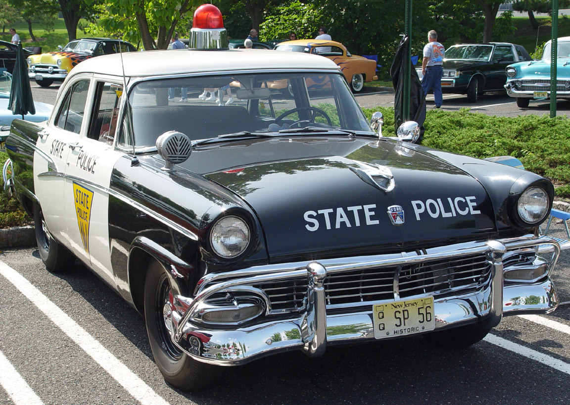 used police cars for sale in nj used police cars for sale autos weblog. Black Bedroom Furniture Sets. Home Design Ideas
