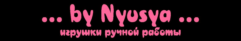 ... by Nyusya ...
