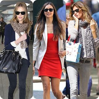 2012 modası güneş gözlükleri