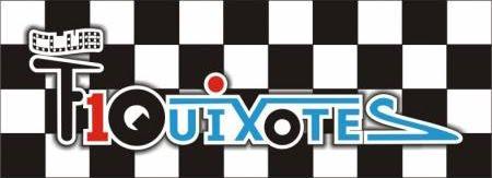 ClubF1Quixotes