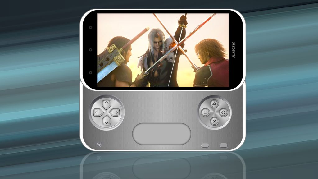 mobilized tech sony xperia play hd concept by bob freking rh mobilizedtech blogspot com PSP Go PSP Go