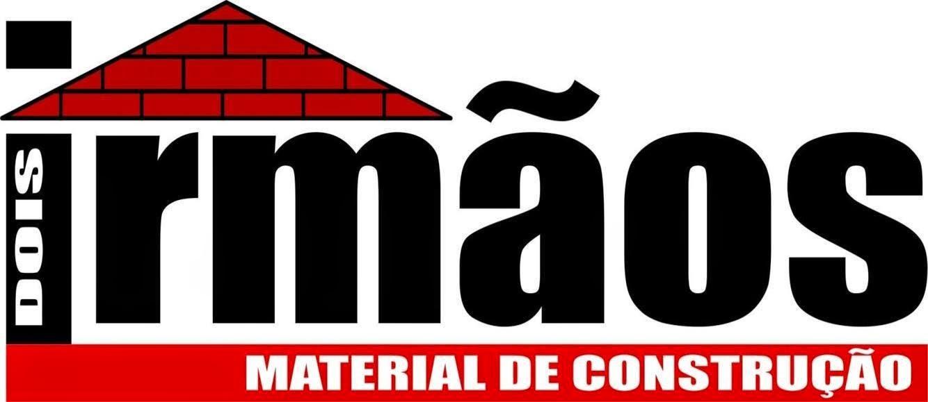 Loja Dois Irmaõs Material de Construção  com Crediario Facilitado em Taboquinhas Itacaré