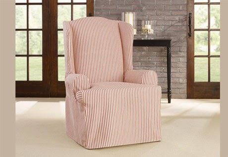 http://www.surefit.net/shop/categories/wing-chair-recliner-and-ottoman-slipcovers-wing-chairs/ticking-stripe-wing-chair.cfm?sku=43770&stc=0526100001