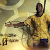 Name your non-registered trade mark -- The GC on Ronaldinho's 'R10' CTM