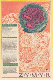 Zymyr (ficha dc comics)