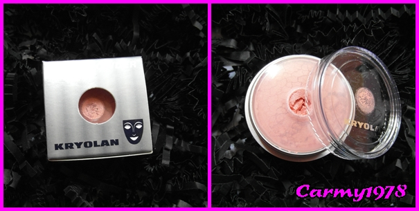 kryolan-satin-powder