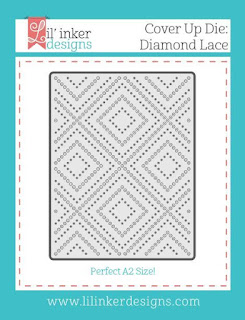 http://www.lilinkerdesigns.com/cover-up-die-diamond-lace/#_a_clarson