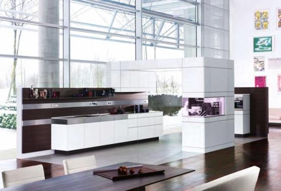 Dormitorios fotos de dormitorios im genes de habitaciones for Disenador de cocinas gratis