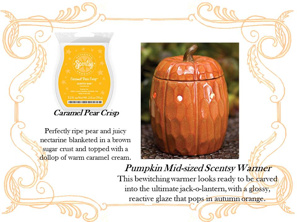 Scentsy Labels Template http://scentsychic.blogspot.com/2012/08/september-scentsy-sale.html