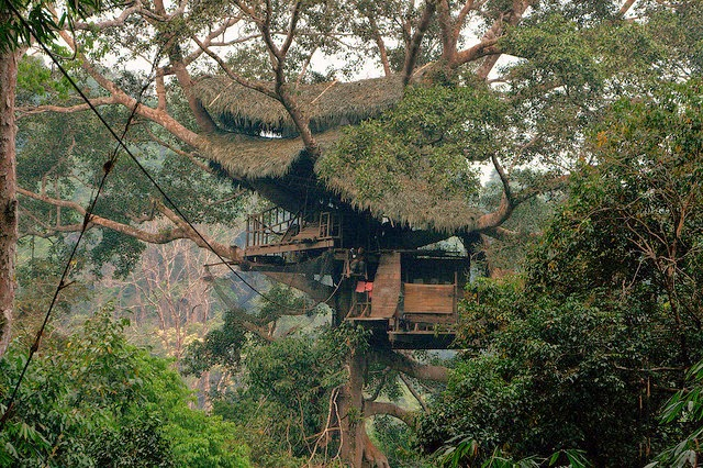 The most beautiful places to visit in Laos