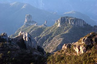cooper canyon mexico,copper canyon images,mexico,image