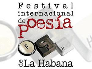 FIP La Habana 21 al 28 Mayo 2012