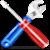 http://2.bp.blogspot.com/-DpRgBmsrih0/UQ8tS28ej8I/AAAAAAAAAl4/fu8bHWxyOlA/s1600/icone-ferramentas-para-eletronicas.png