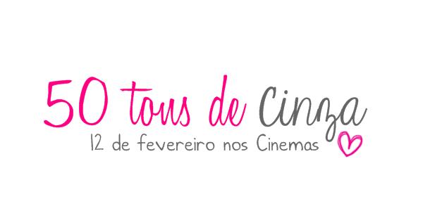 50 tons de Cinza - O Filme mais polêmico do ano.