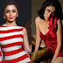 All's well between Kareena Kapoor Khan and Alia Bhatt