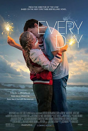 Watch Online Every Day 2018 720P HD x264 Free Download Via High Speed One Click Direct Single Links At songspk.link