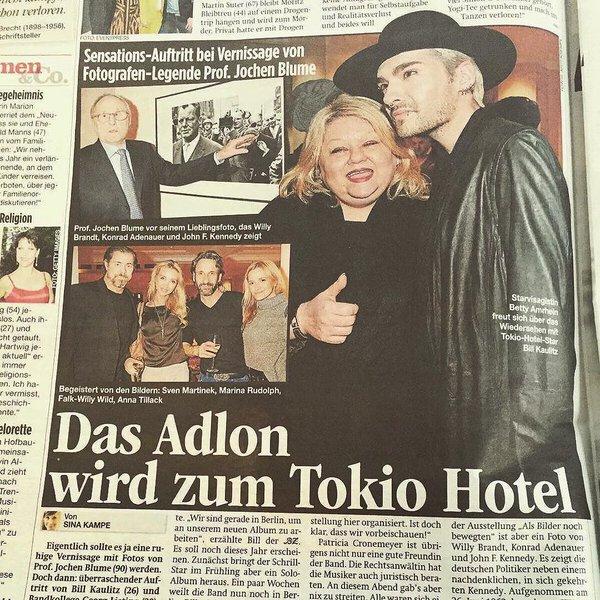 Tokio-Hotel-nuevo-disco