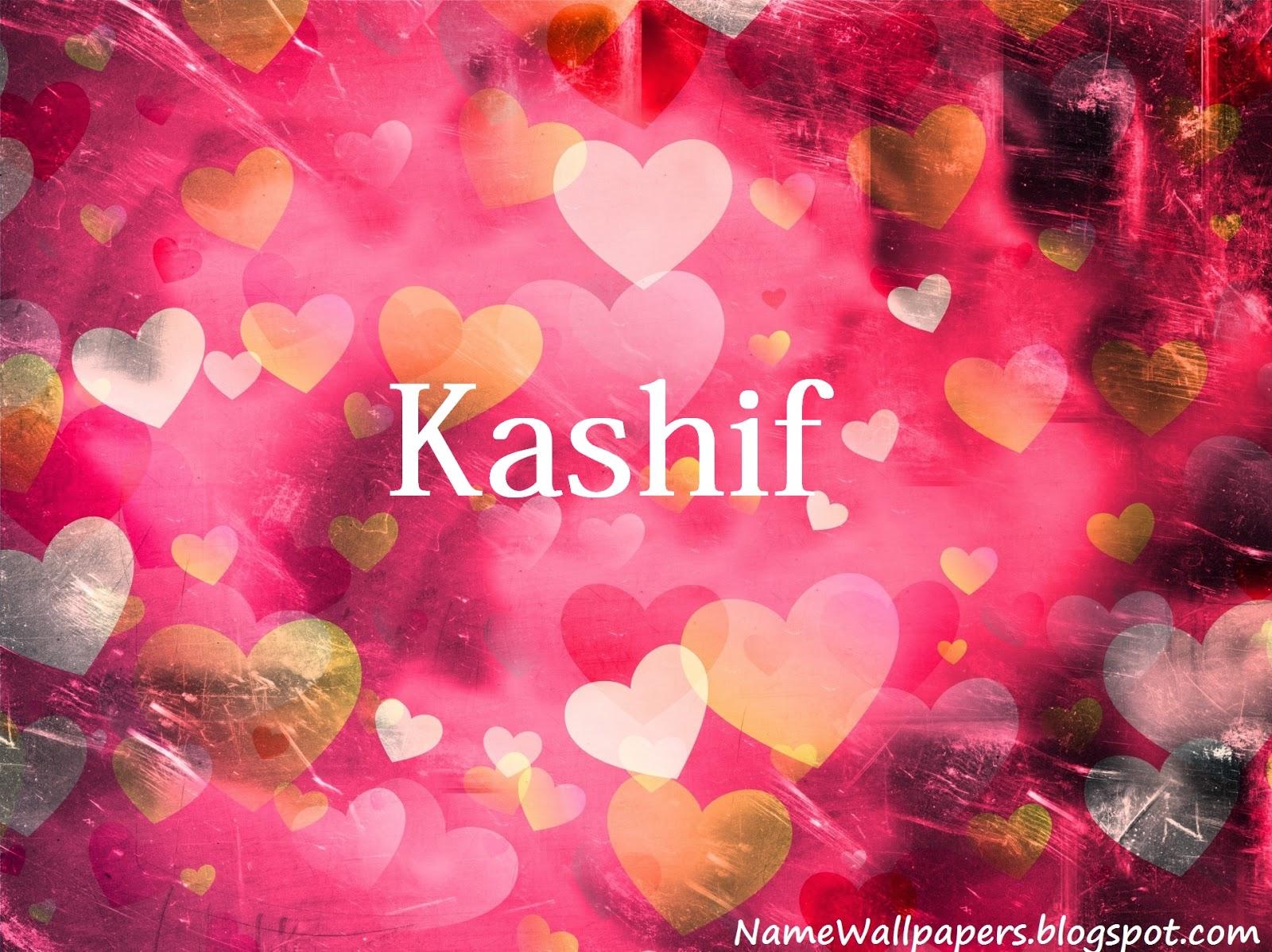 N Name Logo Wallpaper Kashif Name Wallpapers...
