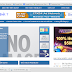 Tiện ích các nút Share trượt dọc cho Blogspot (sticky sidebar)