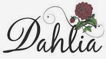 Livsstilsbutiken Dahlia