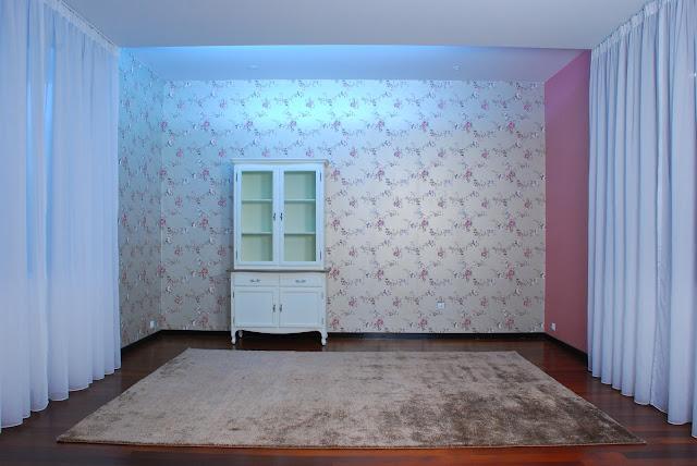 lojas de decoracao de interiores em leiria : lojas de decoracao de interiores em leiria:Celeiro do Móvel: Um estúdio dentro da loja!