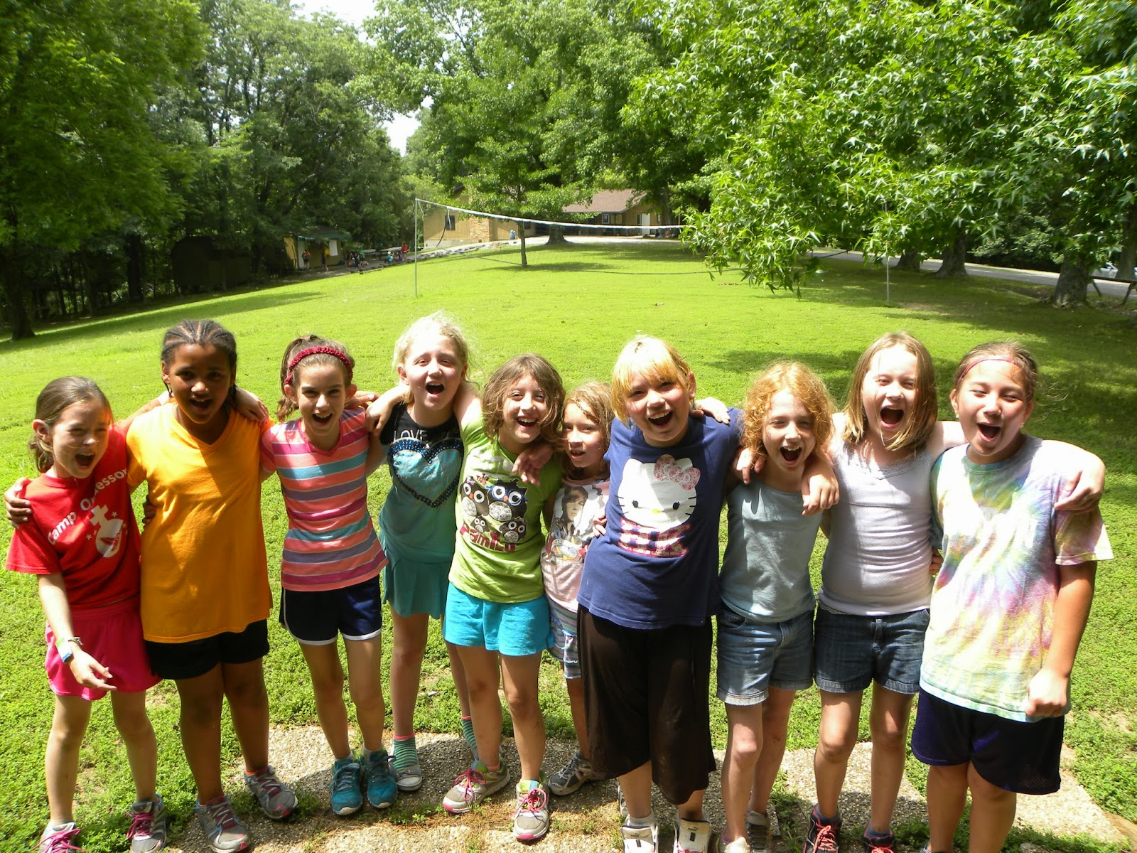 green camp girls Register now for summer 2018 and enjoy an amazing summer of camp for girls, in the woods of southern vermont.