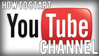 EARN MONEY ON YOUTUBE