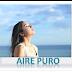 10 beneficios de respirar aire puro