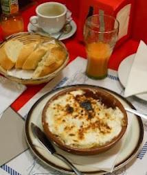 Gentileza à portuguesa :)