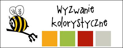 http://diabelskimlyn.blogspot.ie/2015/02/wyzwanie-kolorystyczne-anniko.html