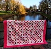 Sweet Hearts 2013