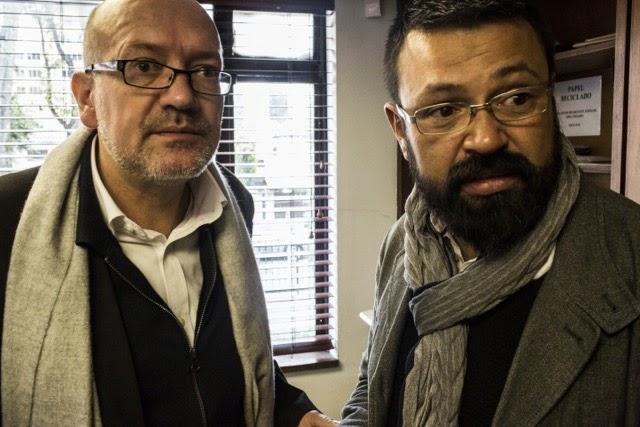 Registro Matrimonio Catolico Notaria : Colombia diversa notaría niega registro de matrimonio gay