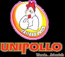 UNIPOLLO