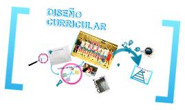 Diseños Curriculares - Bs.As.