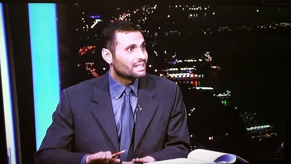 حلقة مناقشة مشروع قانون التعليم  ماقبل الجامعي الجديد _ #ستوديو_إكسترا فى قناة CBC+ _ أ/ أيمن لطفى +دكتور محمد رجب