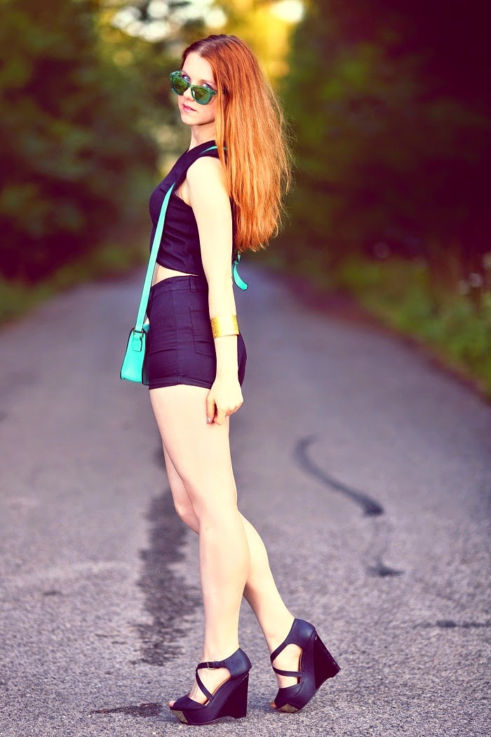 jak upravovat fotky, nejlepší blogerky, česká móda, style without limits