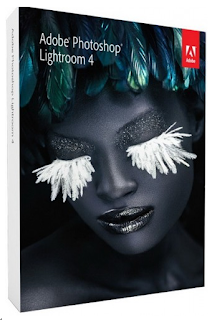 Serial patch Adobe Photoshop Lightroom 4.4 Full
